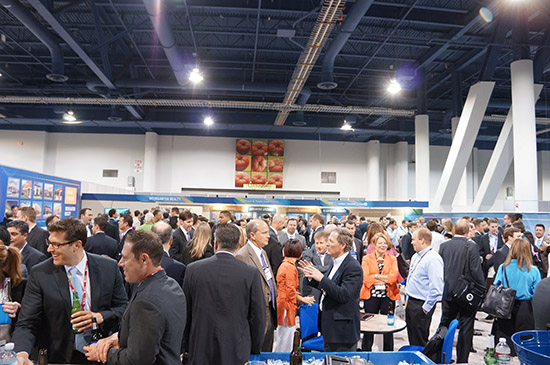 Top Trade Organizations and Networking Opportunities