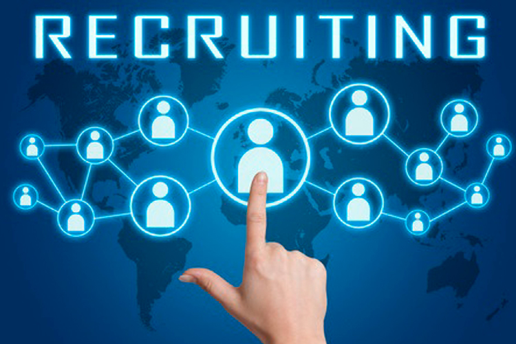 Reasons to Use Logistics Executive Recruiter