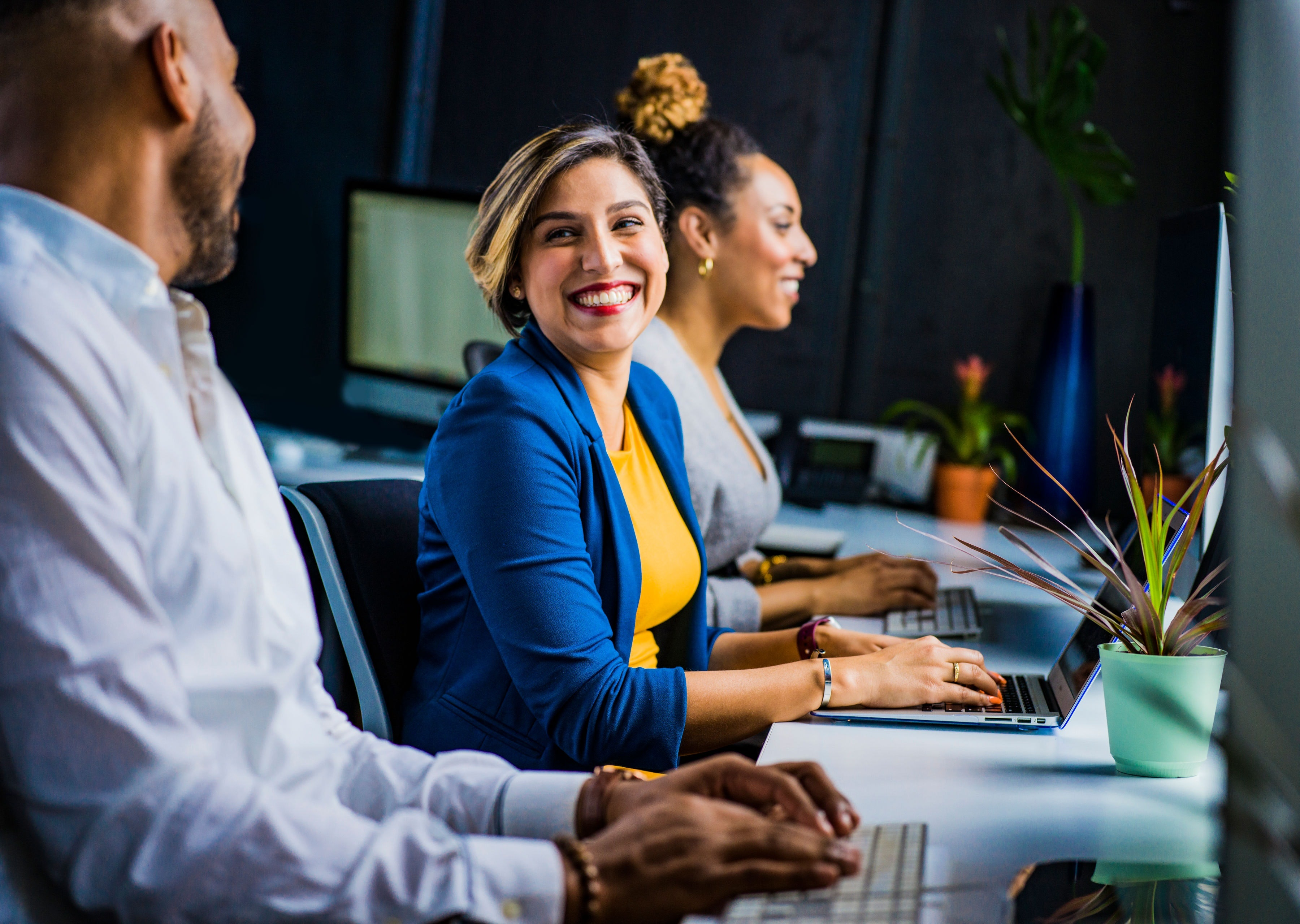 Employee Engagement = Retention + Leadership
